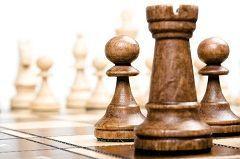 В Кисловодске пройдет первый международный шахматный фестиваль