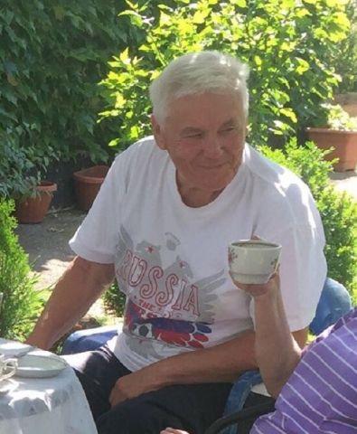 На Ставрополье пропал 78-летний мужчина