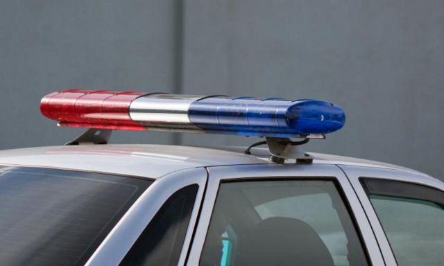 В Ставрополе разыскивается водитель, который скрылся с места ДТП
