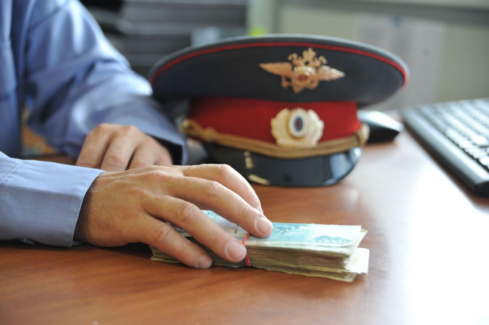 НаСтаврополье юрист иэкс-дознаватель предстали перед судом замошенничество