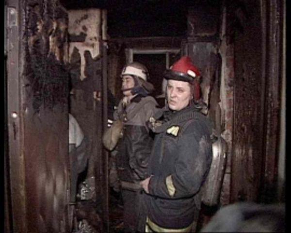 На Ставрополье от отравления угарным газом погибла семья с ребёнком