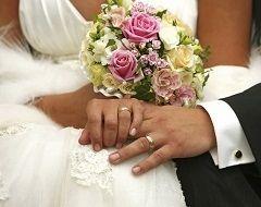 Во Дворце культуры и спорта возобновят регистрацию браков