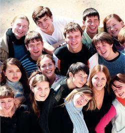 Более 70 молодых ученых приняли участие в конкурсе