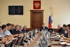 На Ставрополье в 2014 году стало больше наркозависимых