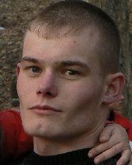Подозреваемый в убийстве двух студентов сделал открытое заявление