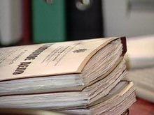 """Дело в отношении главы милиции Пятигорска возбуждено по статье """"Халатность"""""""