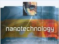 Эксперты РОСНАНО осмотрели площадки для реализации проектов на базе Южного нанотехнологического центра