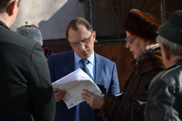 Суд обязал «Газпром межрегионгаз Ставрополь» произвести перерасчёт излишне начисленных выплат