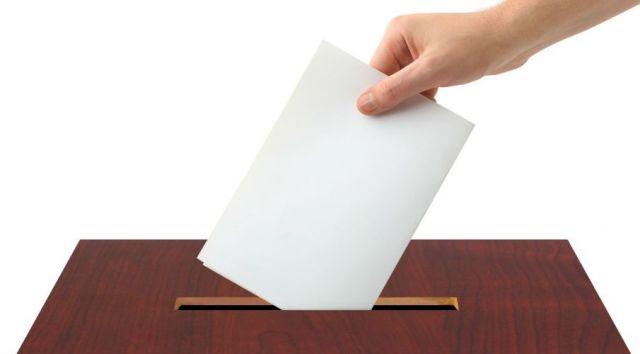 Ставрополье отправит в Эстонию бюллетени для голосования на выборах в ГД