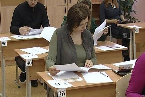 В Ставрополе для специалистов организаций для детей-сирот пройдет обучающий семинар