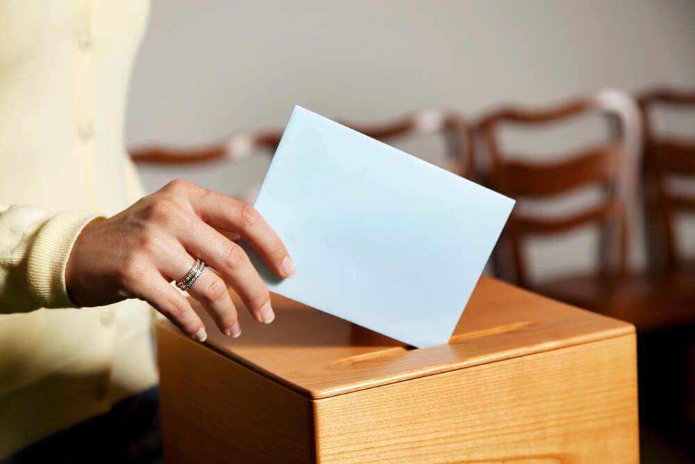 На Ставрополье стартовали выборы районных депутатов