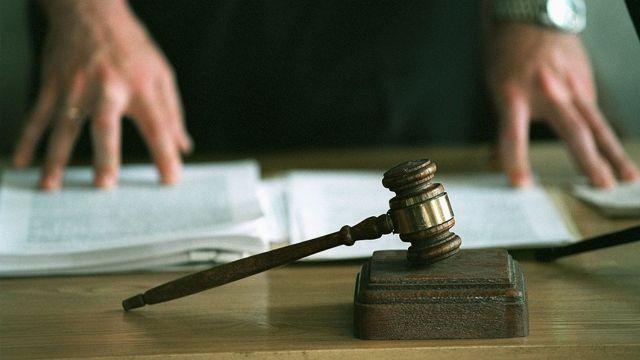Банк добивается в суде банкротства Ставропольской энергетической компании