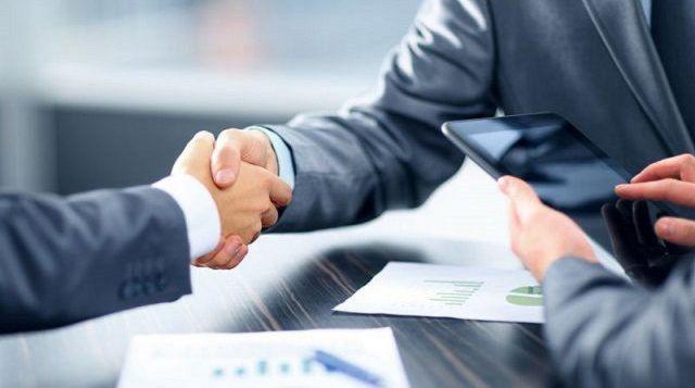 Акционерные общества вернули в перечень субъектов МСП