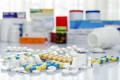 Минздрав: Обеспечение лекарствами в сезон гриппа и ОРВИ – под контролем