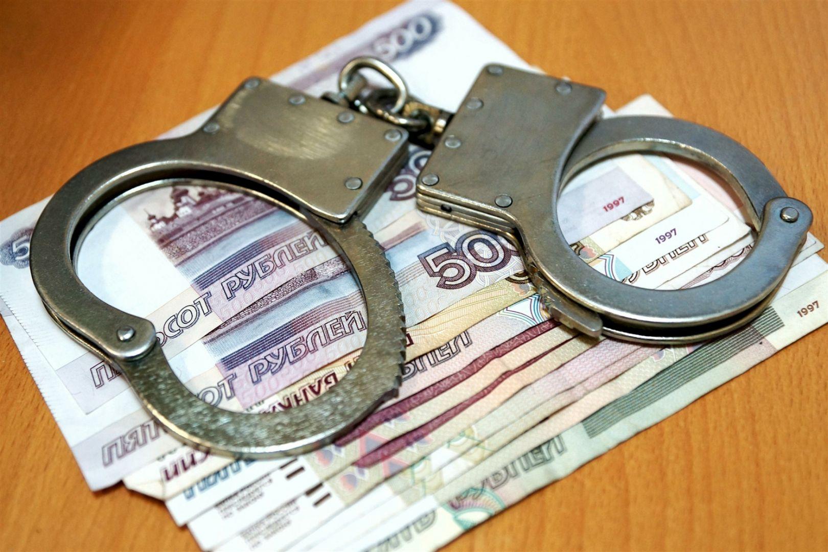 Ваэропорту задержали ставропольчанку, обманувшую пенсионерку на340 тыс. руб.