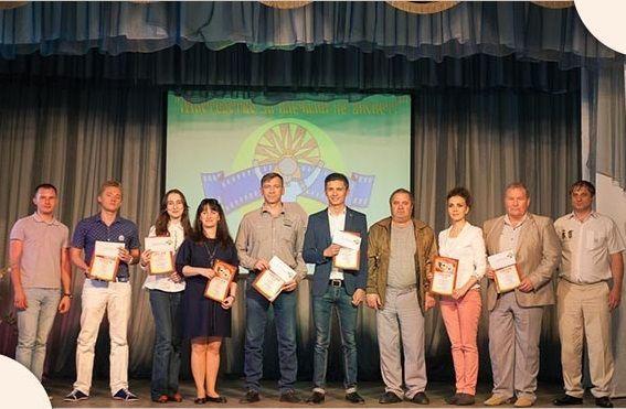На Ставрополье подвели итоги конкурса видеофильмов о народном творчестве