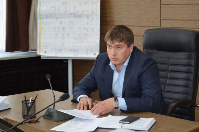 Более 300 миллионов рублей получит Ставрополье на развитие мелиорации в 2019 году