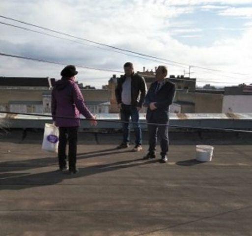 В Ставрополе в работе жилищно-строительного кооператива нашли ряд недочётов