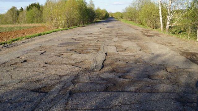 Ставропольский край занял 43 позицию по качеству автомагистралей среди 50 регионов России