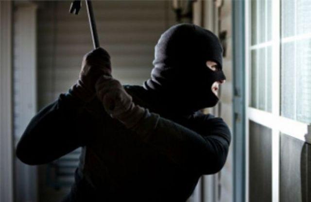 В Ставрополе задержали подозреваемых в разбойном нападении и грабежах