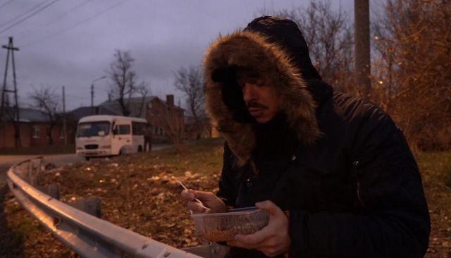 На улицах Пятигорска под видом бездомного может скрываться миллионер