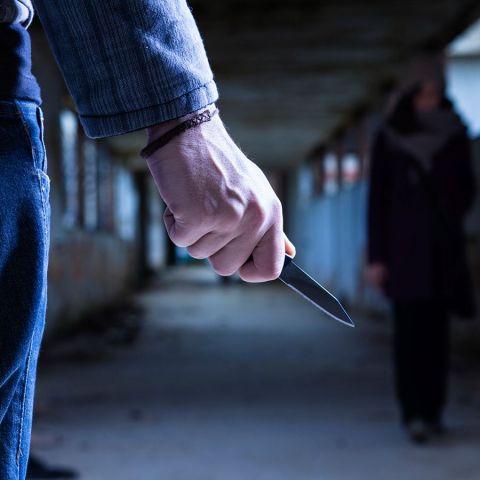 С начала января в полицию Ставрополья поступило более шести тысяч сообщений о преступлениях и происшествиях