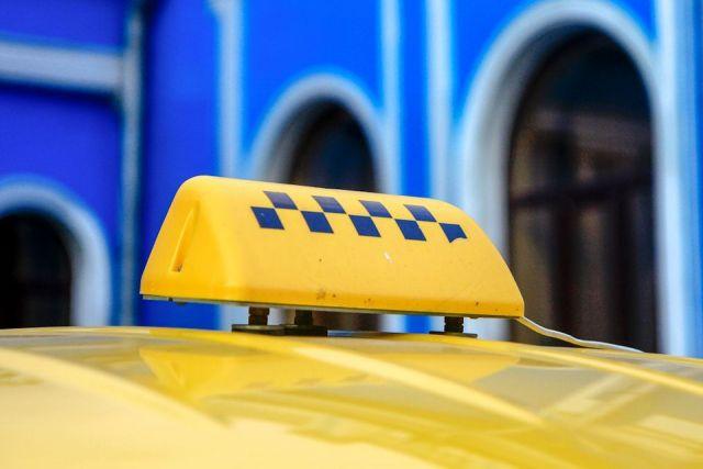 С 1 января 2018 года вступают в силу новые правила перевозки инвалидов в такси