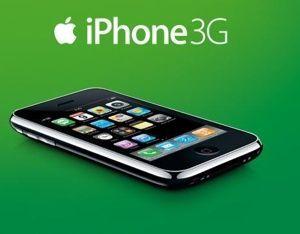 МегаФон открывает продажи iPhone в кредит