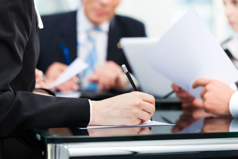 В Будённовске продолжает свою работу форум «Навстречу бизнесу»
