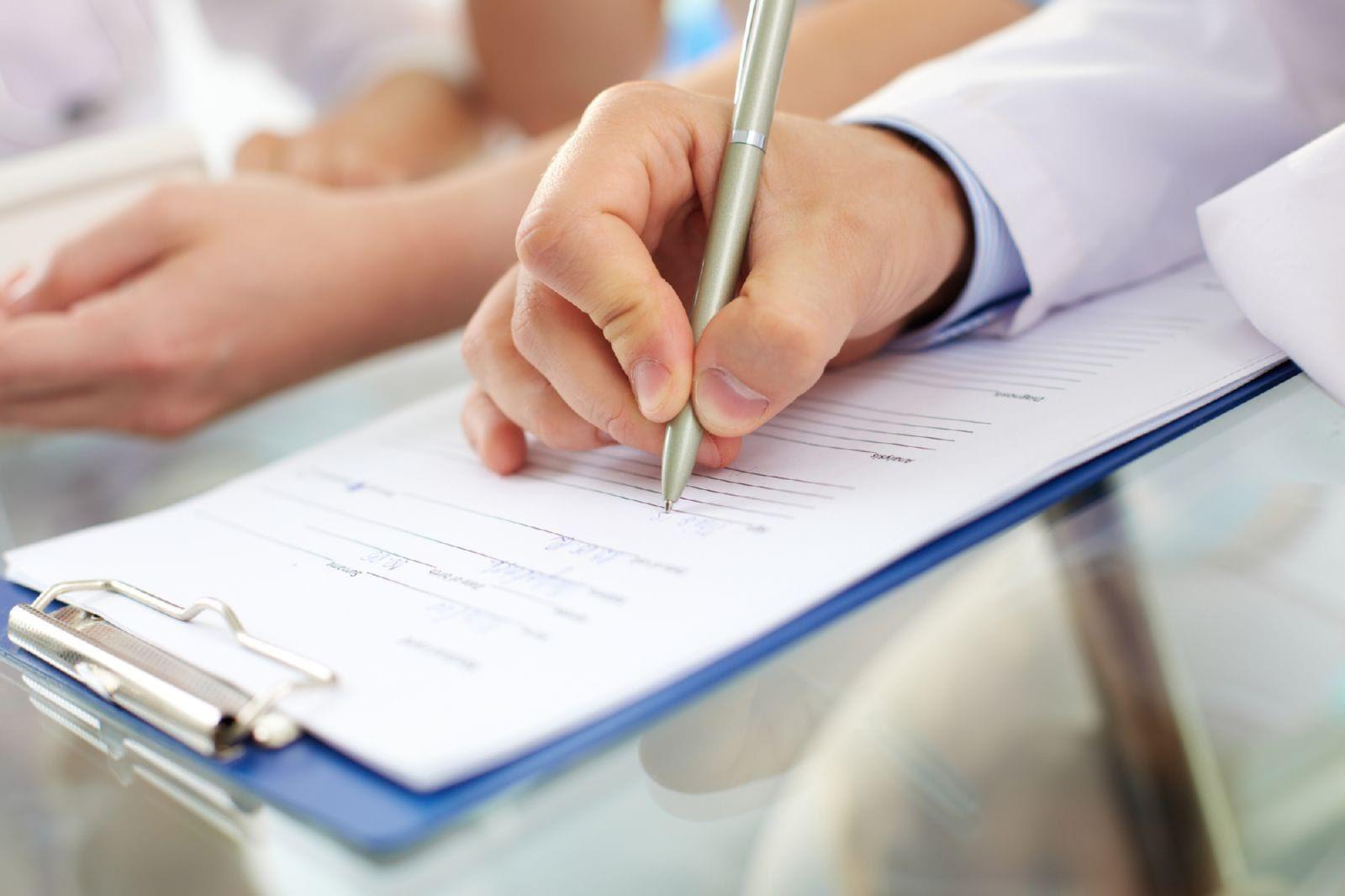 В Георгиевске пройдет бесплатное тестирование на выявление предпринимательских способностей