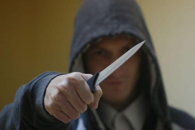 Житель Ставропольского края осуждён за убийство и побег из-под стражи