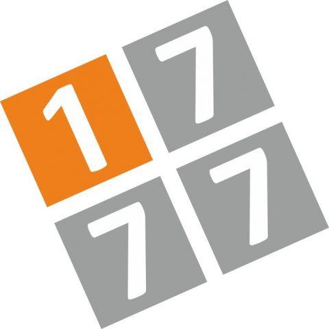 Новый сервис «Сайта Ставрополя 1777.ru» расширяется