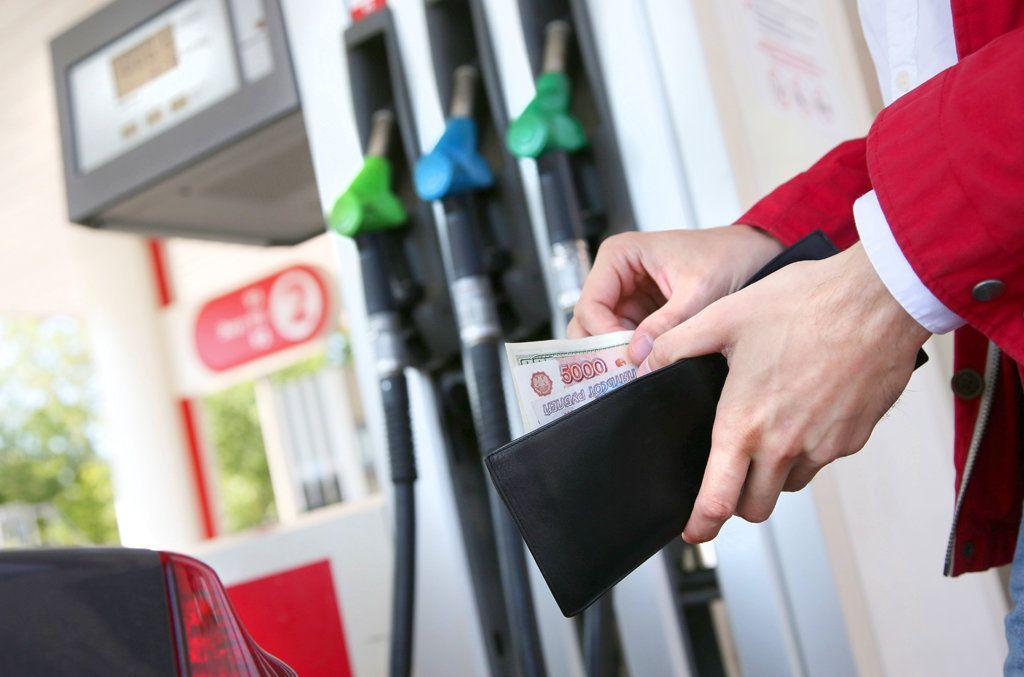 Ставрополье попросило правительство РФ поддержать селян в связи с подорожанием топлива