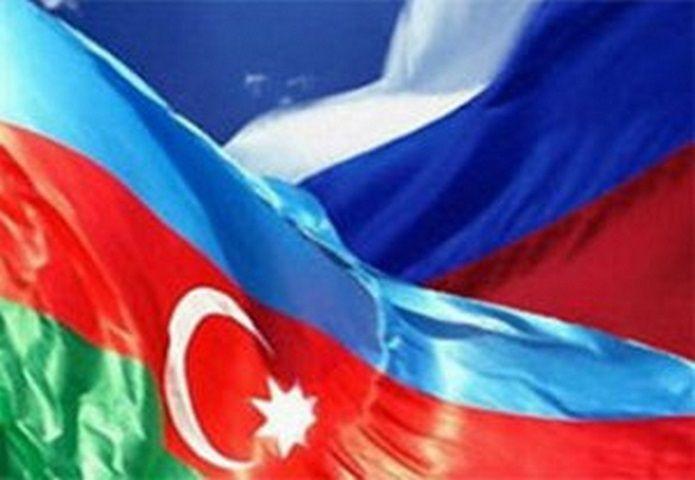 Ставрополье учавствует вроссийско-азербайджанском консилиуме вБаку