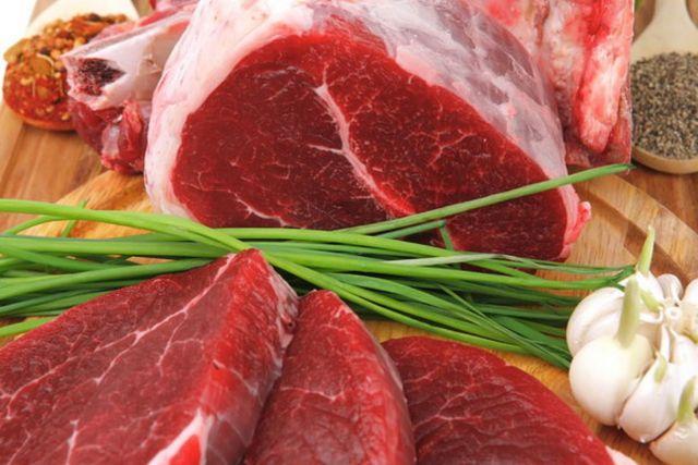 Ставрополье увеличит поддержку производства молока и говядины