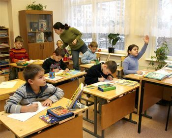67 ставропольских школ получат по 1 миллиону рублей
