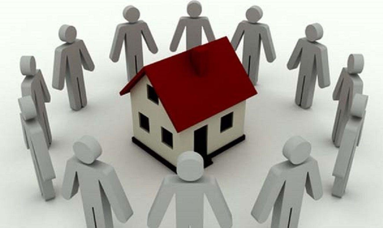 Организовать общее собрание собственников в многоквартирных домах Ставрополья стало проще