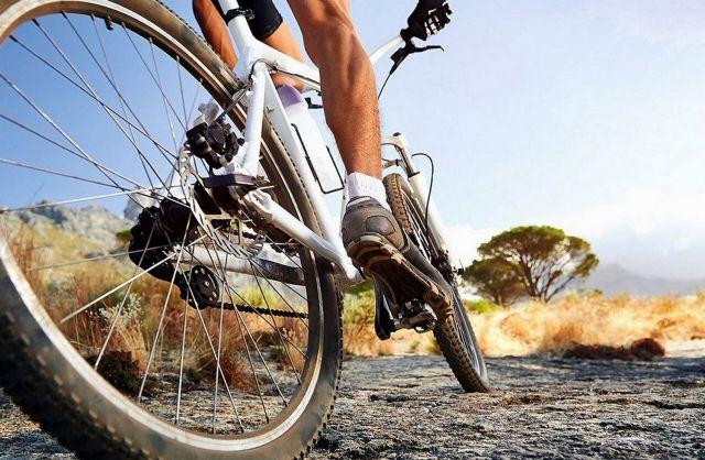 Ставропольским велосипедистам дали свободу
