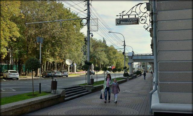 В Ставрополе выберут нового главу города