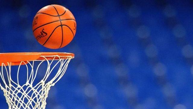 В Ставрополе 21 мая состоится чемпионат края побаскетболу