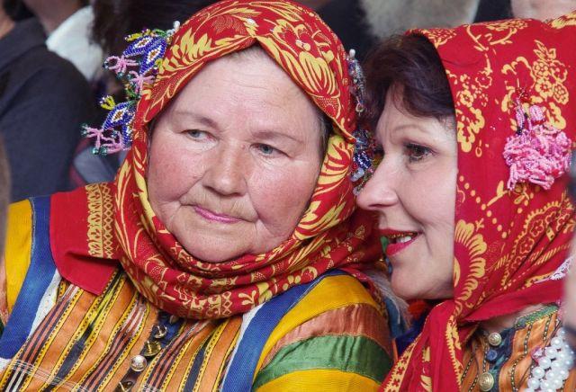 НаСтаврополье открылся клуб казачьей культуры «Гутарка»