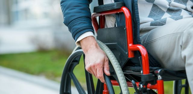 В Ставрополе запущена программа трудоустройства инвалидов