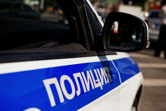 Двое жителей Ставропольского края похитили с насосной станции 152 килограмма меди