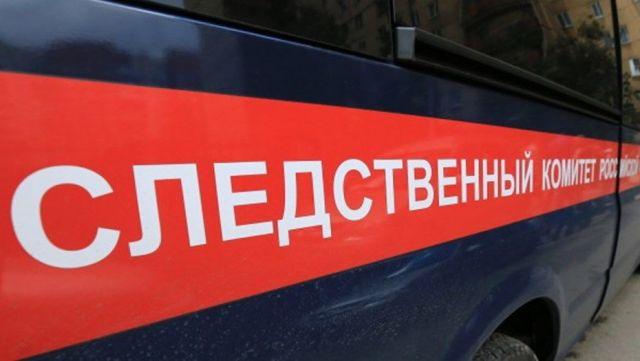 На Ставрополье начата проверка после гибели при пожаре двух детей и взрослого