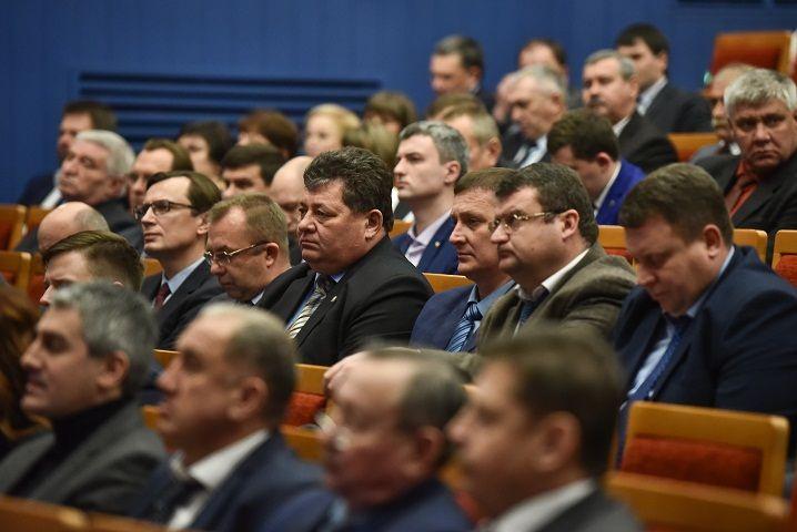 Снизить тариф навывоз мусора для многодетных предложил губернатор Ставрополья