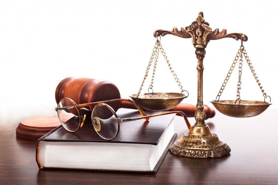 юрист по гражданским делам онлайн консультация бесплатно было очень