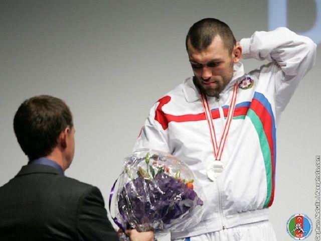 Вступивший в ИГ чемпион Европы по вольной борьбе из Дагестана убит в Ираке