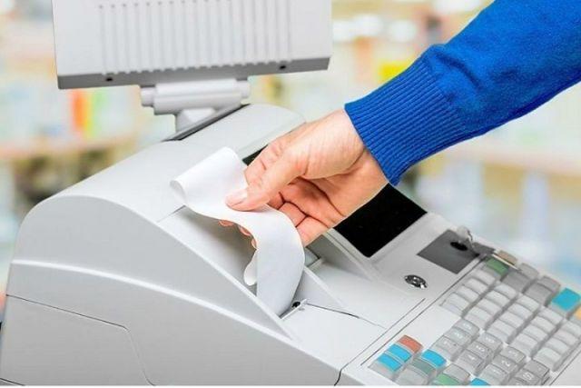 Ставропольским предпринимателям вернут деньги за покупку кассовых аппаратов нового образца