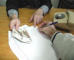 Обманутым дольщикам начнут выплачивать компенсации