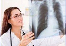 Эпидситуация по туберкулезу в крае стабилизировалась